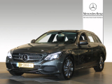Mercedes-Benz C-Klasse Estate 180 CDI Business Solution Line: Avantgarde