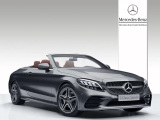 Mercedes-Benz C-Klasse Cabriolet 180 Advantage Pack