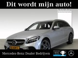 Mercedes-Benz C-Klasse Estate 160 Business Solution Line: AMG / Automaat *Crazydeals*