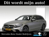 Mercedes-Benz C-Klasse Estate 160 Business Solution Line: AMG / Automaat