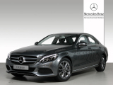 Mercedes-Benz C-Klasse 180 d Business Solution Line: Avantgarde