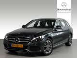 Mercedes-Benz C-Klasse Estate 350 E LEASE EDITION Avantgarde in- / exterieur