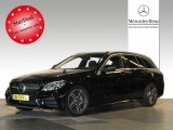 Mercedes-Benz C-Klasse Estate 180 Business Solution AMG Upgrade Edition Automaat *Stardeal*