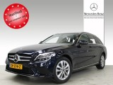 Mercedes-Benz C-Klasse Estate 160 Advantage Pack Line: Avantgarde Automaat *Stardeal*