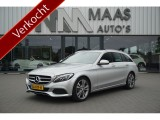 Mercedes-Benz C-Klasse Estate 350 e AVANTGARDE LEDER COMAND 7%