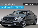 Mercedes-Benz C-Klasse C180 / AMG / Premium Plus / Night-Pakket