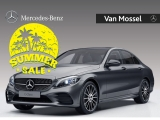 Mercedes-Benz C-Klasse C180 / AMG / Premium-Plus / Night-Pakket