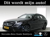 Mercedes-Benz C-Klasse Estate 180 Advantage Pack Line: Style Automaat