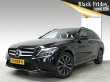 Mercedes-Benz C-Klasse Estate 160 Advantage Pack Line: Style Automaat