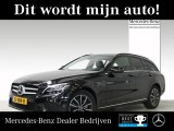 Mercedes-Benz C-Klasse Estate 180 Advantage Pack Line: Style