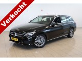 Mercedes-Benz C-Klasse Estate 350 e Lease Edition 7% bijt. 360 camera