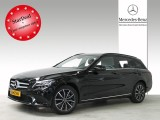 Mercedes-Benz C-Klasse Estate 160 Business Solution Line: Style / Automaat *Stardeal*