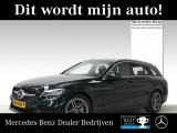 Mercedes-Benz C-Klasse Estate 180 Advantage Pack Line: AMG / Automaat *Stardeal*
