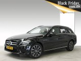 Mercedes-Benz C-Klasse Estate 180 Business Solution Autimaat *Stardeal*