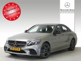 Mercedes-Benz C-Klasse 160 Business Solution Line: AMG / Automaat *Stardeal*