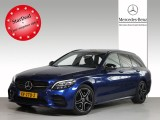 Mercedes-Benz C-Klasse Estate 180 Business Solution Automaat *Stardeal*