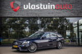 Mercedes-Benz C-Klasse Estate 200 AMG-line , 184PK, Adap. cruise, Stoelverwarming,