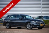 Mercedes-Benz C-Klasse Estate 350 e Lease Edition Excl. BTW (incl. BTW  ac 28.950) AUTOMAAT, 7% bijtellin