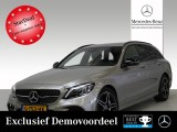 Mercedes-Benz C-Klasse Estate 180 Business Solution AMG *Stardeal*