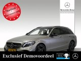 Mercedes-Benz C-Klasse Estate 160 Business Solution Line: AMG / Automaat *Stardeal*