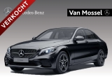 Mercedes-Benz C-Klasse C 180 Business Solution AMG / Pluspakket / Panoramadak