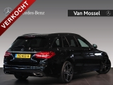 Mercedes-Benz C-Klasse Estate C350e PLUG-IN/ AMG/ Night/ AIRMATIC