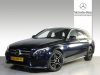 Mercedes-Benz C-Klasse Estate 180 Sport Edition Premium Plus Line: AMG Automaat