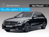Mercedes-Benz C-Klasse Estate C 180 Estate Business-Solution AMG / Pluspakket