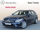 Mercedes-Benz C-Klasse Estate C 200 d Advantage Pack / Panoramadak / Automaat