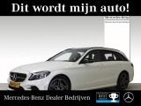 Mercedes-Benz C-Klasse Estate 180 Premium Pack Line: AMG / Autmaat *Crazydeals*