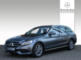 Mercedes-Benz C-Klasse Estate 180 CDI Business Solution