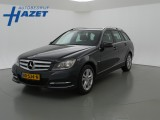 Mercedes-Benz C-Klasse Estate 180 CDI AVANTGARDE + COMAND NAVIGATIE
