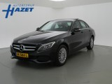 Mercedes-Benz C-Klasse 200 CDI AMBITION + PANORAMA / NAVIGATIE / LED