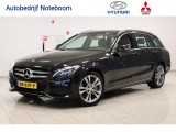 Mercedes-Benz C-Klasse Estate 350 e Lease Edition 7% bijtelling