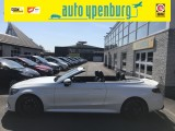 Mercedes-Benz C-Klasse Cabriolet 63 AMG Premium Plus Pack * 7.266 Km * Vol Opties * .