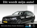 Mercedes-Benz C-Klasse Estate 180 Business Solution Line: Style / Automaat *Stardeal*