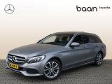 Mercedes-Benz C-Klasse Estate C 180 Business Solution Plus Avantgarde Automaat