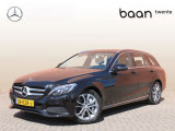Mercedes-Benz C-Klasse Estate C 350 e Lease Edition Avantgarde Automaat | 7% bijtelling tot 07-07-2020