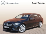 Mercedes-Benz C-Klasse Estate C 180 Advantage Pack Avantgarde Panoramadak Automaat