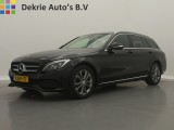 Mercedes-Benz C-Klasse Estate 220 CDI Lease Edition / NAVI / AIRCO-ECC / CRUISE CTR. / LED / PDC / TREK