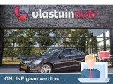 Mercedes-Benz C-Klasse 200 CDI Business Class Avantgarde , Navigatie, Stoelverwarming,