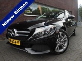 Mercedes-Benz C-Klasse Estate 350e Edition LED Leder Burmester Navi Excl BTW