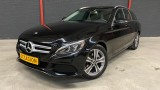 Mercedes-Benz C-Klasse Estate 180 AUT. Solution Plus, NAVI, STOELVERW.