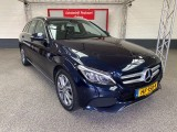Mercedes-Benz C-Klasse C 350 E ESTATE BUSINESS SOLUTION