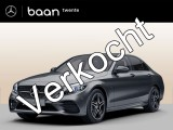 Mercedes-Benz C-Klasse C 300e Business Solution Plus AMG Limited | Panoramadak | Multibeam LED