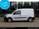 Mercedes-Benz Citan 108 CDI | Lang | Airco | Professional | All-in prijs