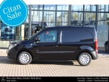 Mercedes-Benz Citan 108 CDI | Lang | Professional | Airco | All-in prijs