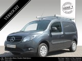 Mercedes-Benz Citan 108 CDI Airco, Cruisecontrol, imperiaal, trekhaak | Used 1