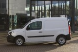 Mercedes-Benz Citan 108 CDI | Lang | Airco | Cruisecontrol  | All in-Prijs