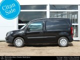 Mercedes-Benz Citan 108 CDI | Lang | Airco | Cruisecontrol | All-in prijs